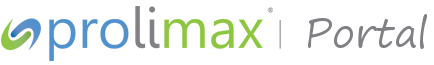 Prolimax Portal